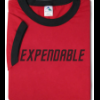 Expendable Ensign