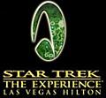 star_trek_experience_logo.jpg
