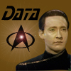 Datafraction