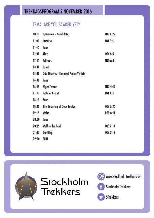 program-2016-11-november.jpg
