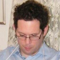 Michael Sheingold