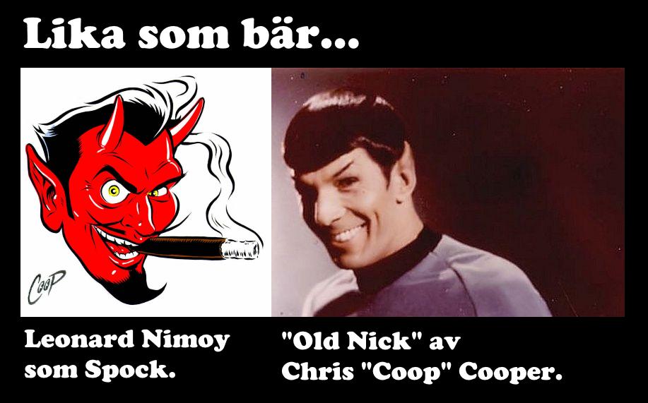 Spock och Old Nick.png
