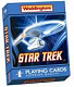 Star Trek Classic Playing Cards