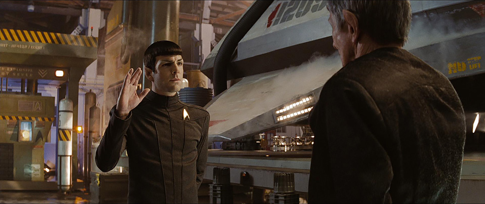 spock_spock.jpg