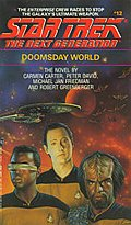 Doomsday World