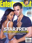 tumme_entertainment_weekly_090508.jpg