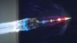 advanced_ship_thumb_100426.png