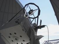 albanovateleskopet_090107.jpg