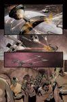 alien_spotlight_klingon_1_090406_tumme.jpg