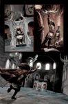 alien_spotlight_klingon_3_090406_tumme.jpg