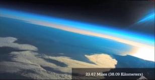 amateur_stratosphere_thumb_100623.jpg