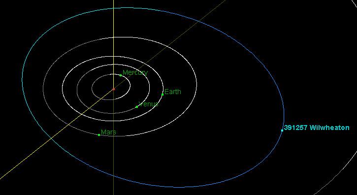 asteroid_391257_wilwheaton_170119.jpg