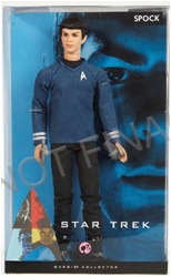 barbie_spock_081230.jpg
