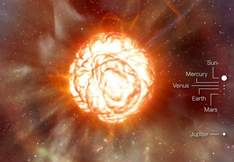 betelgeuse_art_thumb_090729.jpg