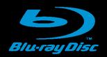 blu-ray_081106.png