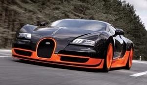 bugatti_veyron_ss_thumb_100706.jpg