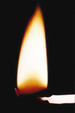 candle_flame_earth_081116.png