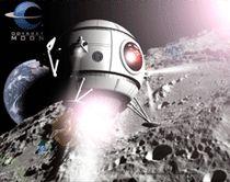 celestis_moon_rover_080328.jpg