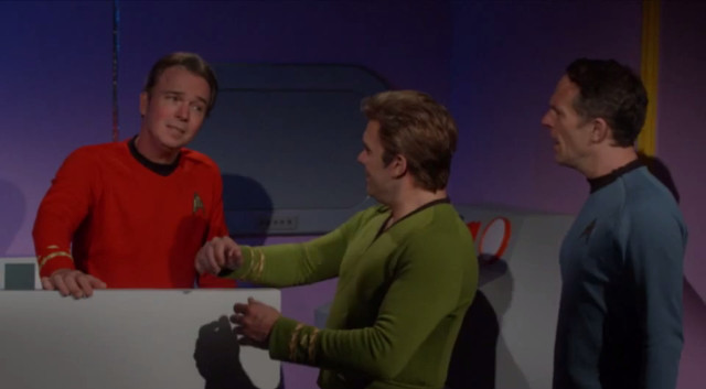 chris_doohan_star_trek_continues_160623.jpg