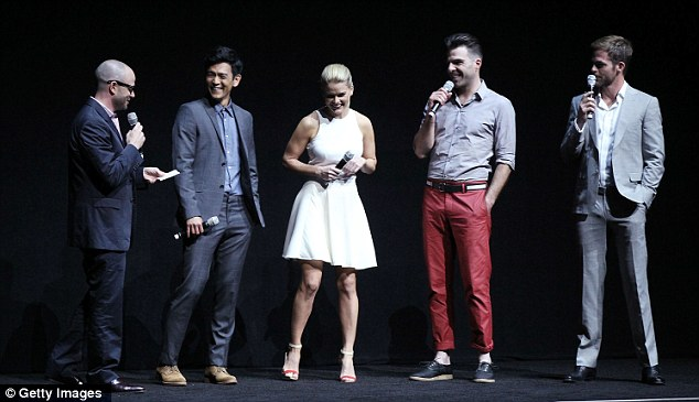 cinemacon2013_130416.jpg