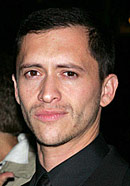 clifton_collins_jr_071114.jpg