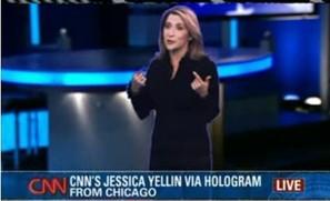 cnn_hologram_081105.jpg