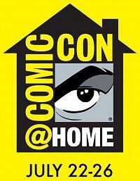 comic-con-at-home_200723.jpg