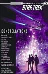 constellations_081205_tumme.jpg
