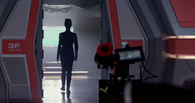 discovery-s2-preview_180426.jpg