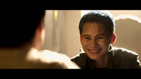 discovery-sasong-3--trailer-1-(23)_200910.png