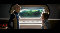 discovery-sasong-3--trailer-1-(24)_200910.png