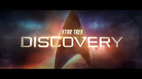 discovery-sasong-3--trailer-1-(29)_200910.png