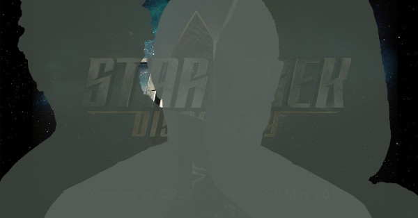 discovery_klingoner_161213.jpg