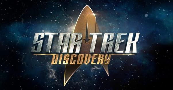 discovery_logotyp_20170131_170131.jpg