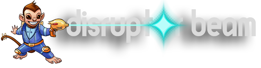 disruptor_beam_logo_140428.png