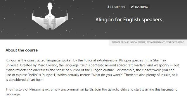 duolingo-klingonska_180314.jpg