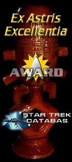 eae-award-stdatabas_070404.jpg