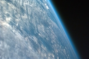earth_atmosphere_thumb_090603.jpg
