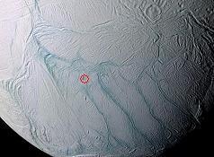 enceladus_struct_thumb_080329.jpg