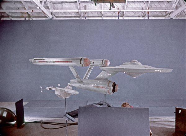 enterprise_botany_bay_studio_141230.jpg
