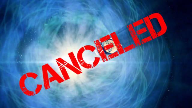equinox_canceled_160318.jpg