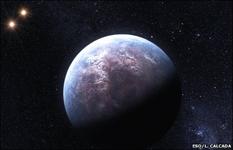 exoplanets_thumb_091019.jpg