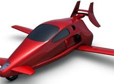 flying_mc1_thumb_100106.jpg