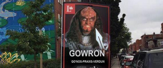gowron_150816.jpg