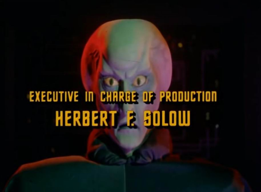 herb-solow-official-credit_201210.jpg