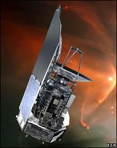 herschel_telescope_2_thumb_090209.jpg