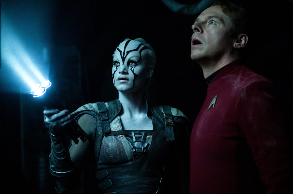 jaylah_scotty_star_trek_beyond_liten_160329.jpg