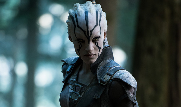 jaylah_star_trek_beyond_160527.jpg