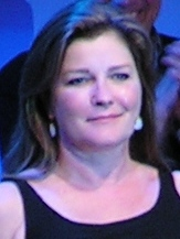 kate_mulgrew_2007.jpg
