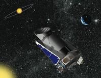 kepler_telescope_thumb_090202.jpg
